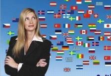 Заказать дипломную работу по лингвистике русскому языку  Дипломные работы по языкам лингвистике в Беларуси
