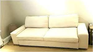 sofa covers ikea sofa covers kivik sofa