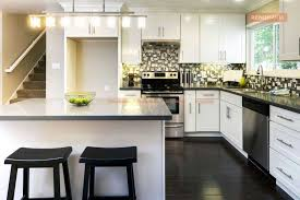 kitchen task lighting. vital and crucial task lighting is critical to the ease functionality of doing any in an indian kitchen true its name brings e