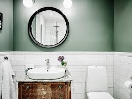 inspirational bathroom lighting ideas. Inspiring Bathroom Lighting Inspirational Ideas Q