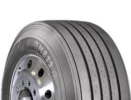 22 5 Tire Height Chart Cooper Roadmaster Tires Steer