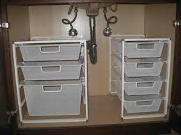 33 Under Cabinet Storage Bathroom, Camille Undersink Cabinet ...