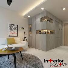 Living Room Storage Fionaandersenphotography Furniture For Cabinet Storage Cabinets Living Room
