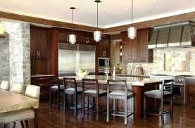 Medium Size Of Fancy Kitchen Island With Bar Stools Marvelous Ideas  Incredible Bar Stool For Kitchen ...