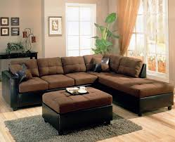 Simple Sofa Set Designs For Small Living Room Living Room Contemporary Sectional L Shaped Sofa Design