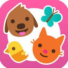 Free App Sago Mini Babies Freebiefinder Uk Freebies Samples