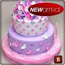 Download Birthday Cake Best Design Google Play Softwares