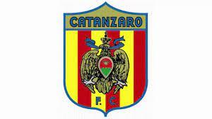 Inno Catanzaro FC - Catanzaro Calcio Anthem - YouTube