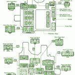 radio wiring diagram for 1997 toyota corolla wirdig with 2004 2004 Toyota Corolla Wiring Diagram radio wiring diagram for 1997 toyota corolla wirdig with 2004 toyota corolla fuse box diagram 2014 toyota corolla wiring diagram