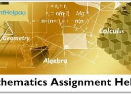 reduce your stress of mathematics by availing mathematics  mathematics is an academic subject which accompanies students right from their nursery level of education and the study of which is infinite
