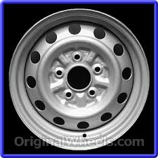Toyota Tacoma Bolt Pattern Adorable 48 Toyota Tacoma Rims 48 Toyota Tacoma Wheels At OriginalWheels