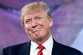 Image result for donald trump on 9/11