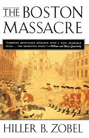boston massacre essay tea party essay who is to blame for the  the boston massacre hiller b zobel com books