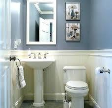 apartment bathroom designs. Apartment Bathroom Decorating Ideas On A Budget Small Half Designs