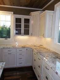 Standard Bathroom Vanity Top Sizes Standard Kitchen Countertop Depth Ideas Design Ideas And Decor