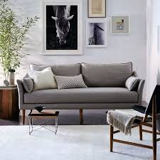 west elm furniture reviews. West Elm Furniture Review Antwerp Sofa Reviews