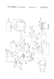 jcb alternator wiring diagram images deutz tractor parts diagrams engine wiring diagram in addition on hatz alternator
