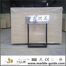 italian roman travertine slab for bathroom flooring tile countertops with luxury good quality manufacturers and suppliers china whole yeyang