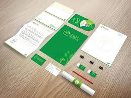 Graphic Design Companies In Uganda Gideon Poet Kampala Uganda Website Design Graphic Design