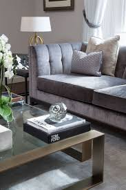 Interior Design Sofas Living Room 17 Best Ideas About Luxury Living Rooms On Pinterest