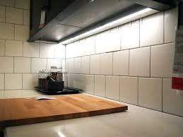 ikea strip lighting. Kitchen Cabinet Lighting Led Strip Lights For Cupboards Inside Cabinets Tape Under Reviews Above Display Ikea