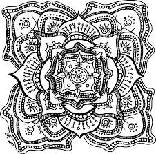 Small Picture Free Downloadable Coloring Pages For Adults Art Valla