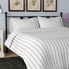 7 best bedding sets of 2021 bed sheets
