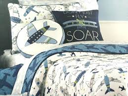 airplane comforter set airplane bedding topic to glamorous travel bedding airplane airplane bedding set airplane airplane comforter set