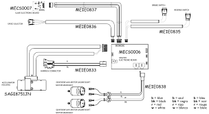 peg perego gator wiring diagram peg image wiring peg perego shifter wiring diagram peg home wiring diagrams on peg perego gator wiring diagram