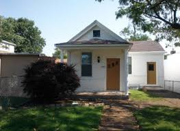 Small Picture Tiny House Nation Micro House Listingscom Micro Houses For