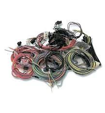 antique car wiring harness wiring diagram pro Easy Wiring Harness for Cars antique car wiring harness classic car wiring harness manufacturers harnesses and components classic car wiring classic