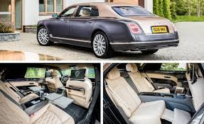 2018 bentley mulsanne. fine 2018 have a cigar intended 2018 bentley mulsanne b
