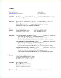 cover letter Cover Letter Template For Resume College Students Student  Microsoft Word Reddit Sample Internship No ...