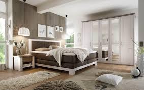Schlafzimmer Set Trends Kopfkissen Waschen Wieviel Grad Moderne