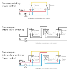 crabtree 2 way light switch wiring diagram crabtree discover 2 way intermediate lighting circuit diagram lightingxcyyxh