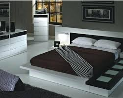 designer bed furniture. Bedroom Furniture Design Designer In The Latest Style Of Beautiful Ideas From Bed