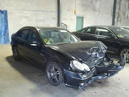 We recommend that you always check the details with the seller prior to purchase. Auto Auction Ended On Vin Wdbrf76j66f743457 2006 Mercedes Benz C36 43 55 In Pa Philadelphia East