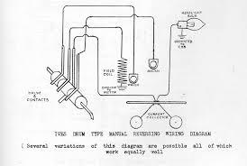 wiring diagrams lionel engine motor wiring diagram at Lionel Motor Wiring