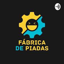 Fábrica de Piadas - Papo Comédia