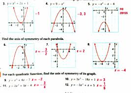 solving absolute value equations worksheet algebra 2 35 lovely collection of 1 4 practice solving absolute