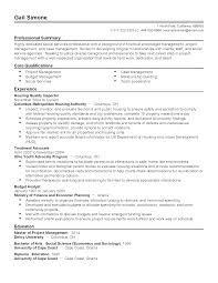 Home Inspector Resume Sample home inspector resumes Enderrealtyparkco 1