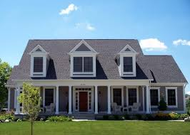 4 Bedroom Cape Cod House Plans New Decorating