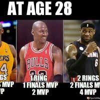 Michael Jordan Memes via Relatably.com