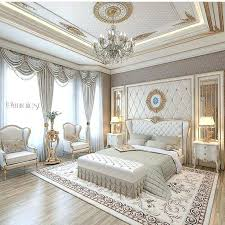 ... Captivating Beautiful Bedroom Decor 9 Room Design Luxury Decorating  Ideas Simple On Bedrooms Designs A Budget ...