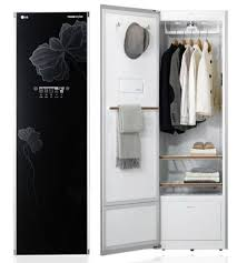 lg dry cleaner. Interesting Cleaner LG Steam Dry Cleaning System For Your Home Intended Lg Dry Cleaner 0
