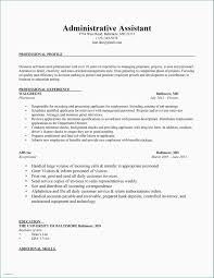 How To Write Great Cover Letters Cover Letter Exaple Cover Letter