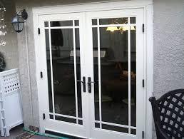 pella blinds full size of patio doors track storm for town single shutters pella vinyl windows