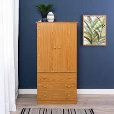 Prepac Bedroom Furniture Prepac Armoires Bedroom Furniture Furniture