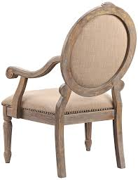 brentwood chair. Amazon.com: Madison Park FPF18-0154 Brentwood Accent Chair: Kitchen \u0026 Dining Chair
