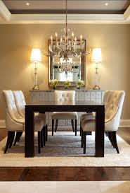 colors to paint a dining room. Benjamin Moore Acorn 1125 Colors To Paint A Dining Room W